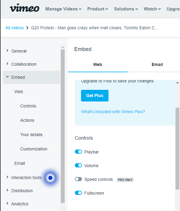 vimeo_allows_overriding_embed_controls